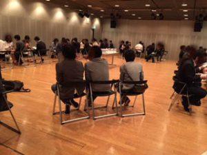 0509kashiwa