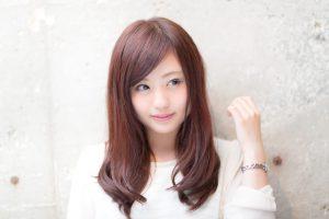 PAK72_kawamurasalon15220239-thumb-815xauto-16092