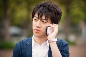 tsu88_keitaidenwatuyopon-thumb-815xauto-16014